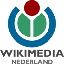 Showcase Wikimedia