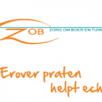 Showcase Zorg om Boer en Tuinder